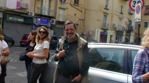 Sigfrido Hobel Napoli 8.6.2013 006