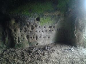 Grotta 4 -