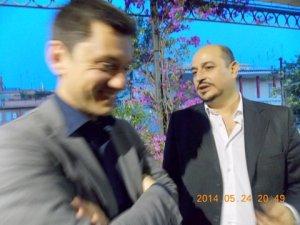 Alessio e Graziano